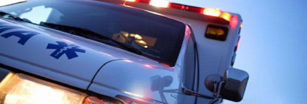 ambulance-transport